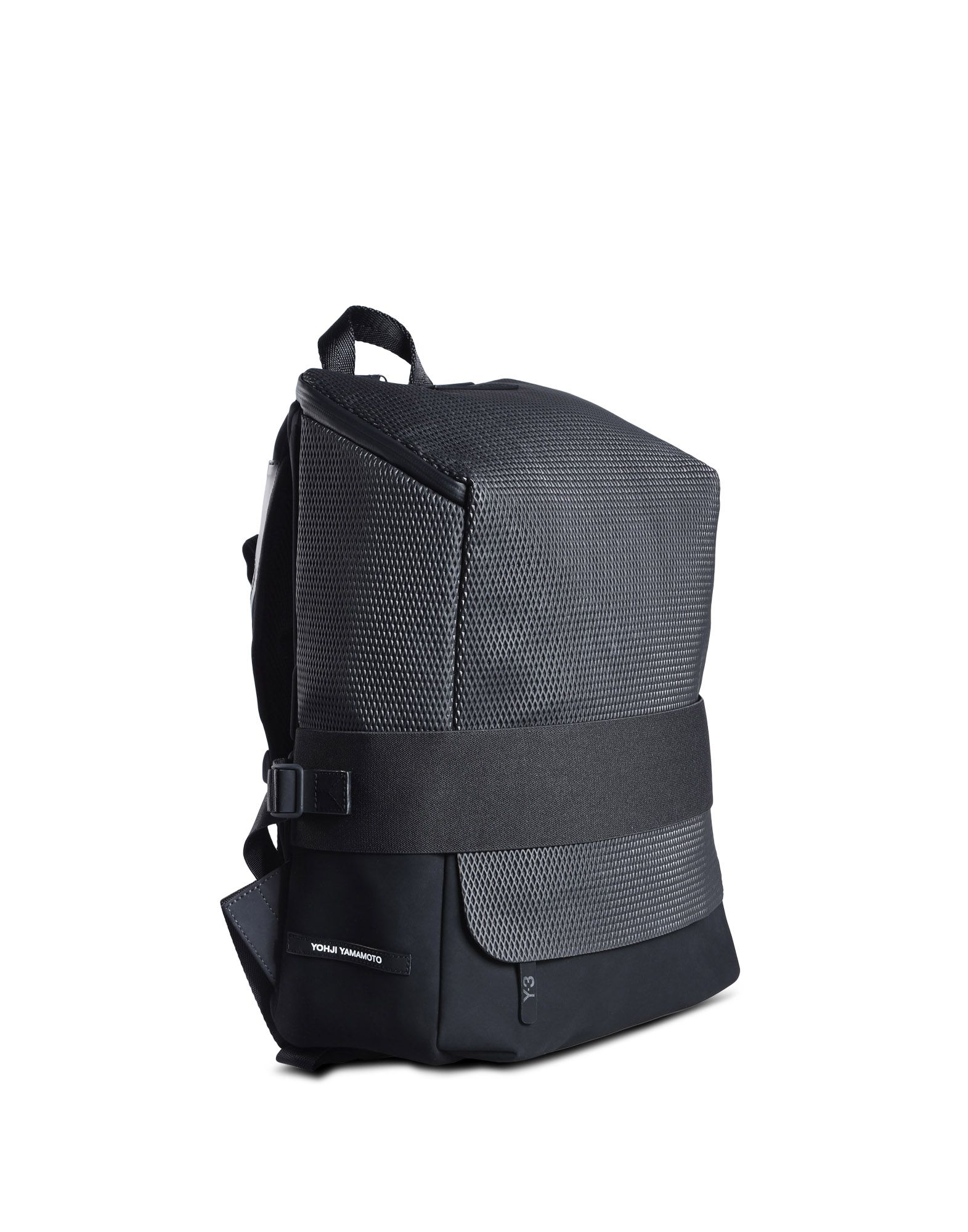 6ec18411a1 ... Y-3 Y-3 QASA AIR BACKPACK Backpack E d ...