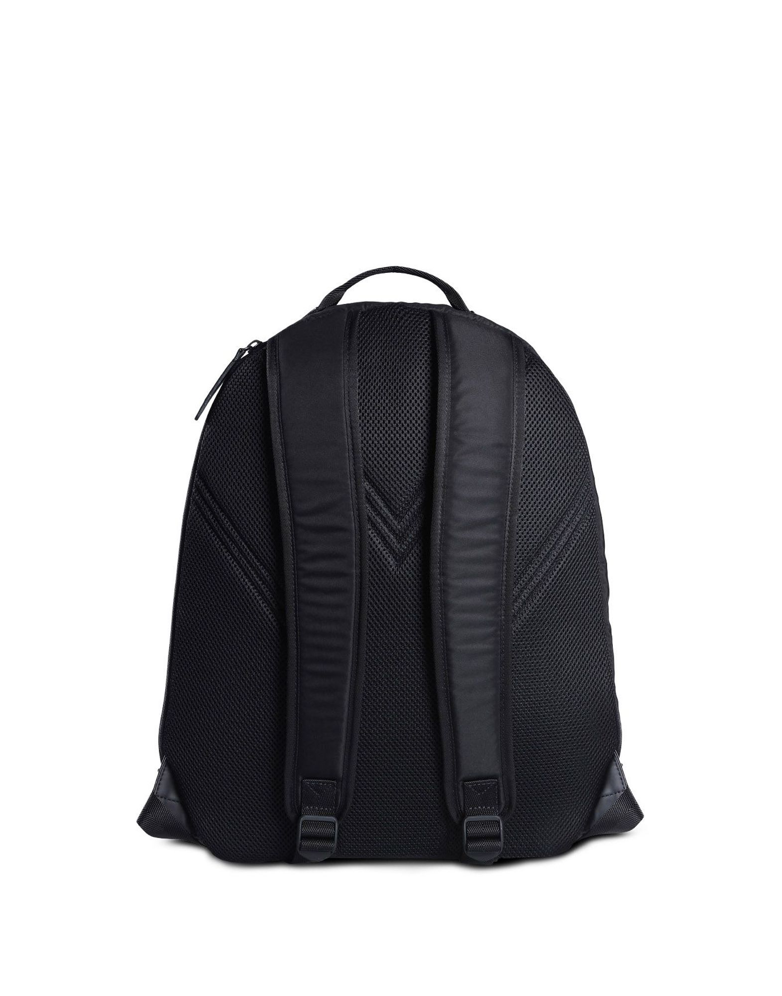 32ef5e9526cf ... Y-3 Y-3 TECHLITE BACKPACK Backpack E e ...