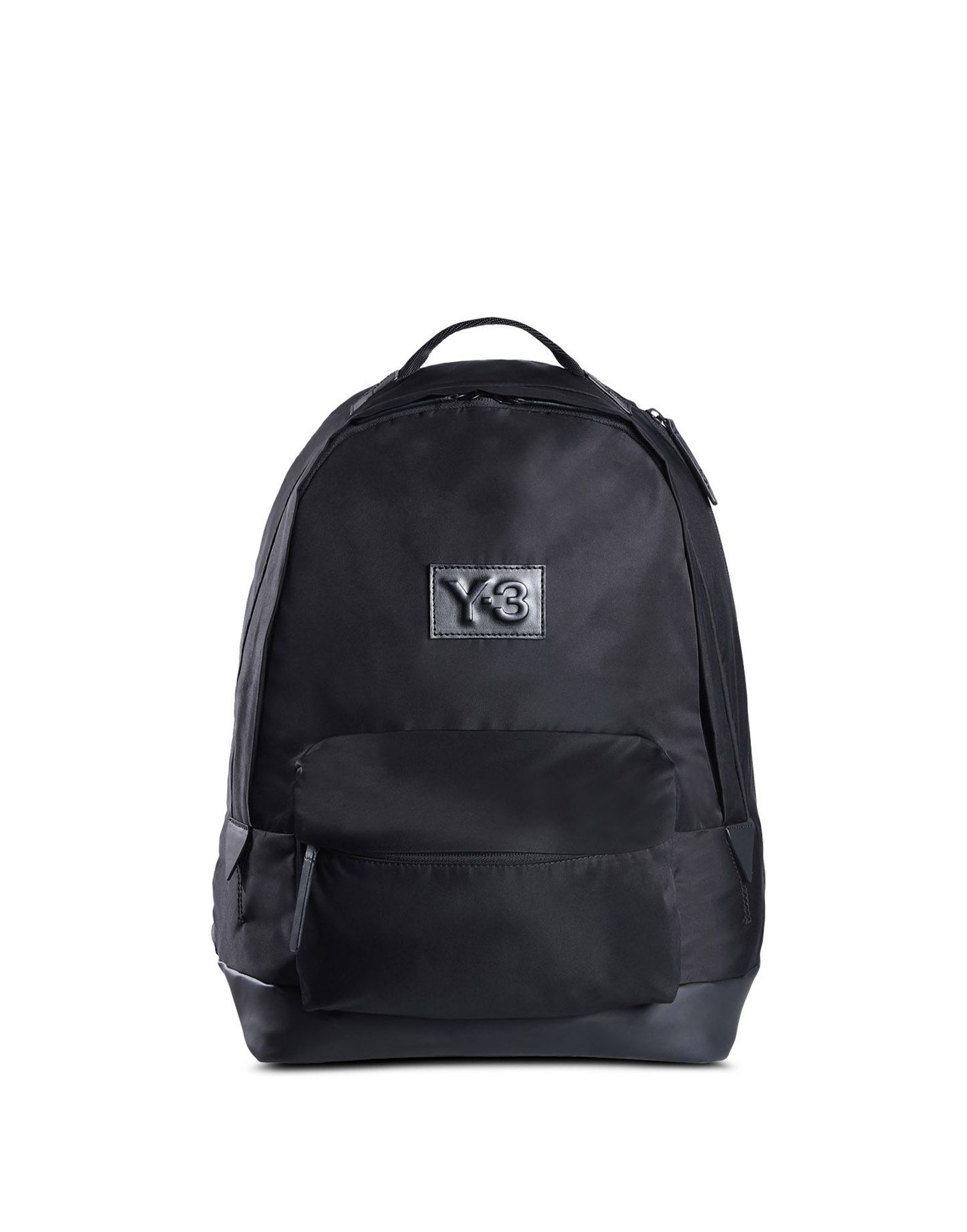 e6979e55524b ... Y-3 Y-3 TECHLITE BACKPACK Backpack E f ...
