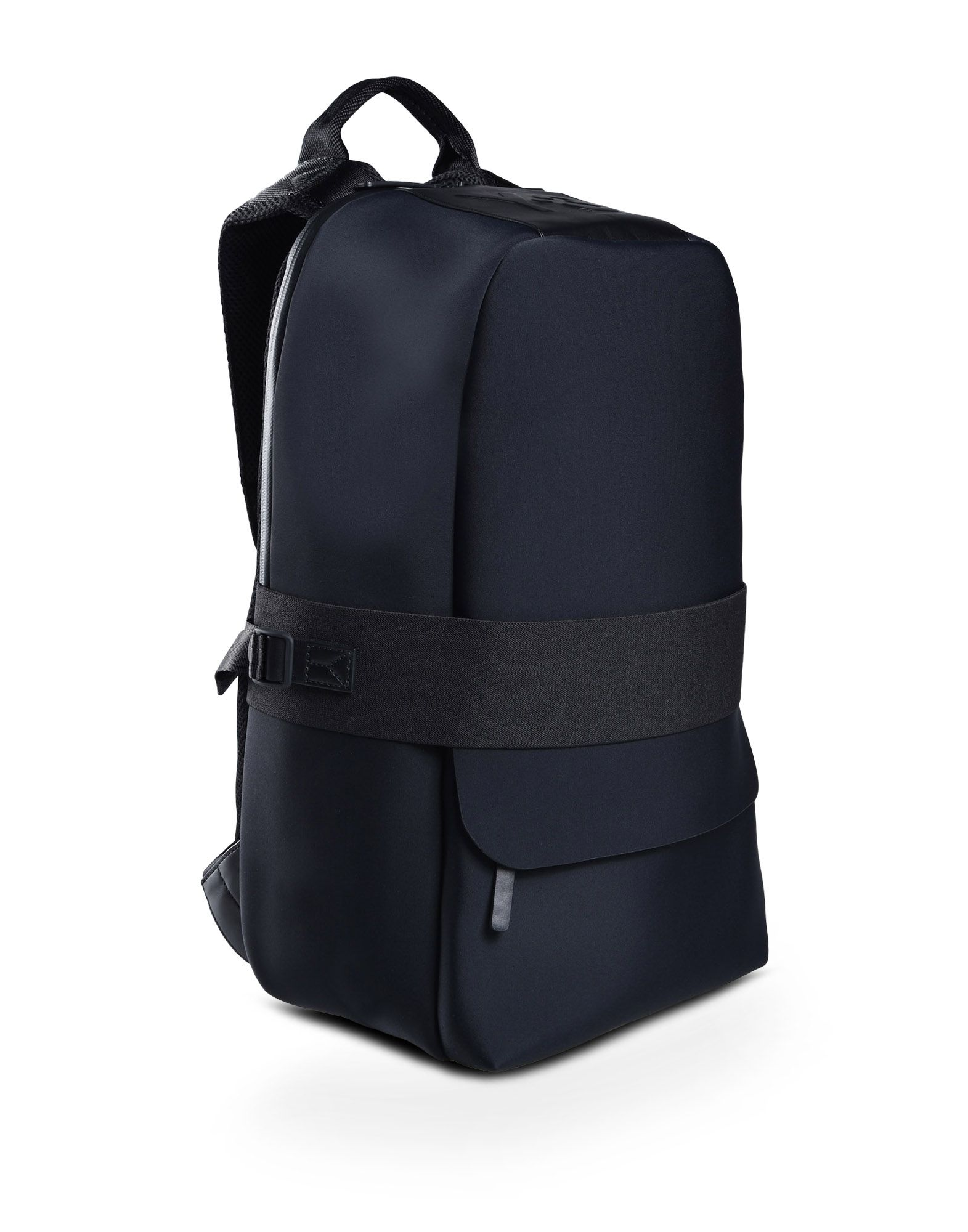 Y-3 Y-3 QASA BACKPACK Рюкзак E d
