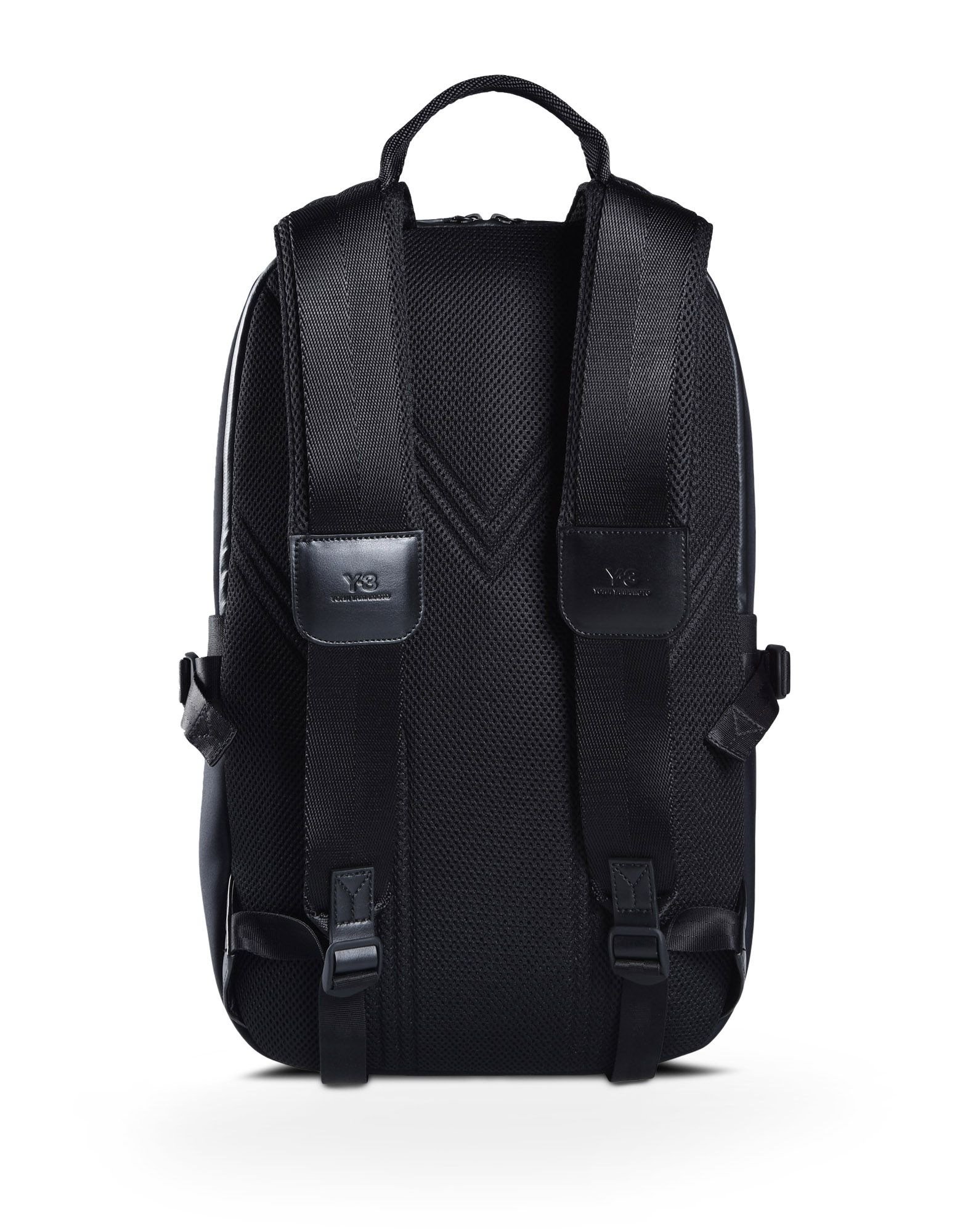 Y-3 Y-3 QASA BACKPACK Рюкзак E e