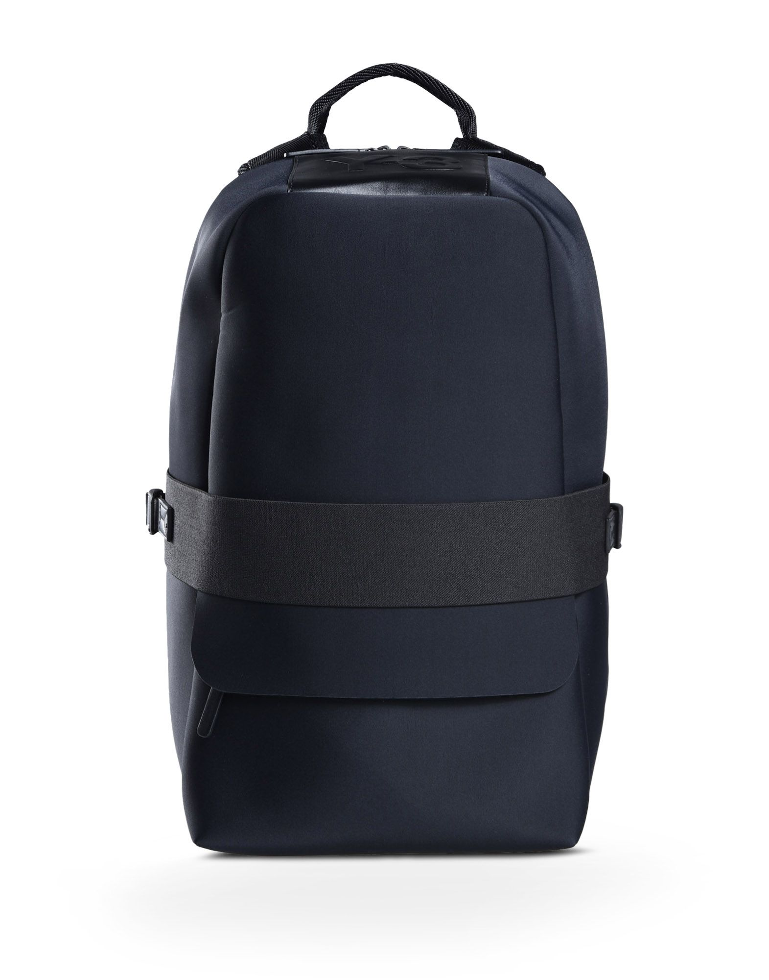 Y-3 Y-3 QASA BACKPACK Backpack E f