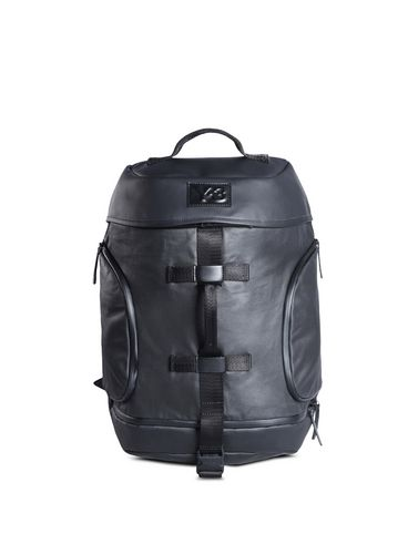 Y-3 ICON BACKPACK BAGS man Y-3 adidas