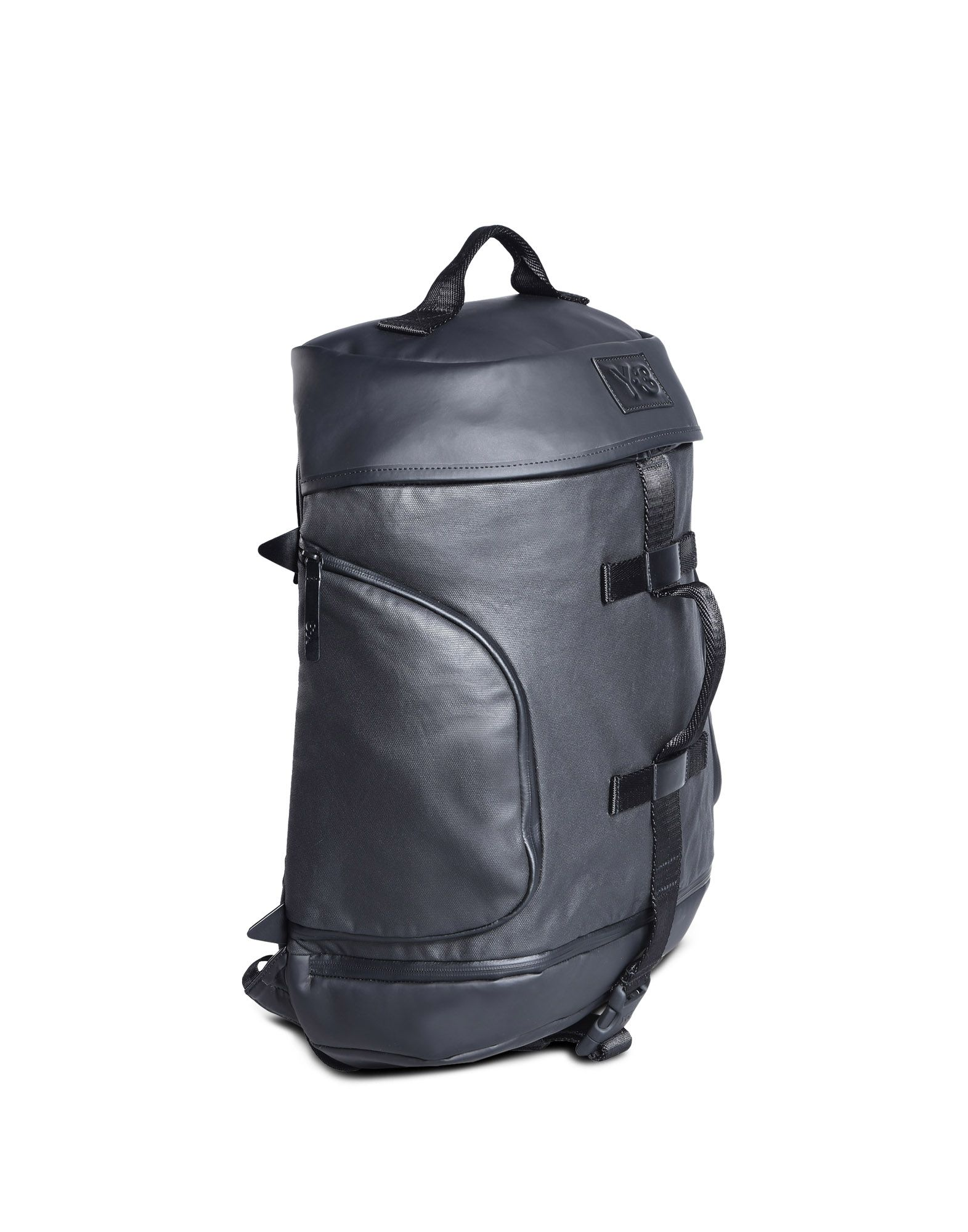 061a624e9853 ... Y-3 Y-3 ICON BACKPACK Backpack E d ...