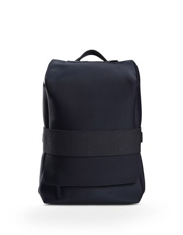 Y-3 QASA BACKPACK SMALL BAGS woman Y-3 adidas