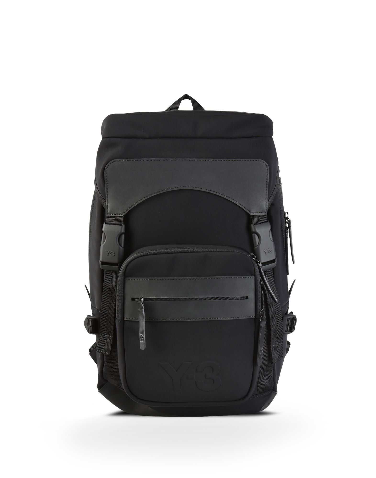 a8c0753a4c66 ... Y-3 Y-3 ULTRATECH BAG SMALL Backpack E f ...