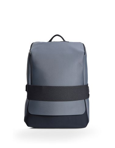 Y-3 QASA BACKPACK SMALL バッグ レディース Y-3 adidas