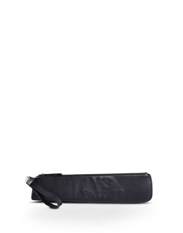 Y-3 ICON CLUTCH BAG BAGS woman Y-3 adidas