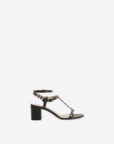 VALENTINO GARAVANI Sandal D NW1S0D29VBP 25D f