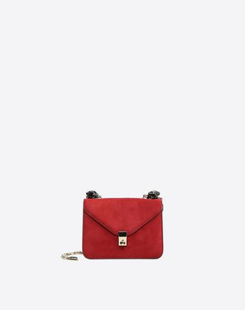 VALENTINO Cross Body Bag  45348972MJ