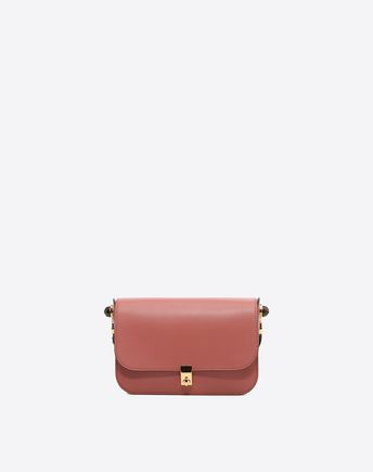 VALENTINO Shoulder Bag  45348974XT