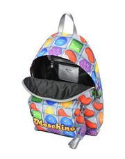Backpack Unisex MOSCHINO