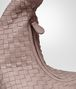 BOTTEGA VENETA MEDIUM VENETA BAG IN DESERT ROSE INTRECCIATO NAPPA Shoulder or hobo bag D ep