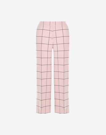 VALENTINO Pants D NB3RB1L53D3 0NO f