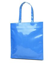 MOSCHINO Tote Bag D r