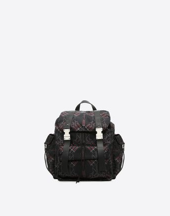 VALENTINO Loveblade backpack 45350442RG