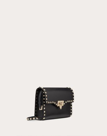 VALENTINO GARAVANI CROSS BODY BAG D Candystud Cross-body Bag r