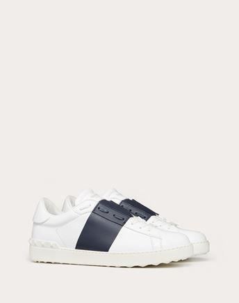 VALENTINO GARAVANI UOMO Sneaker U Heroes Reflex Sneakers r