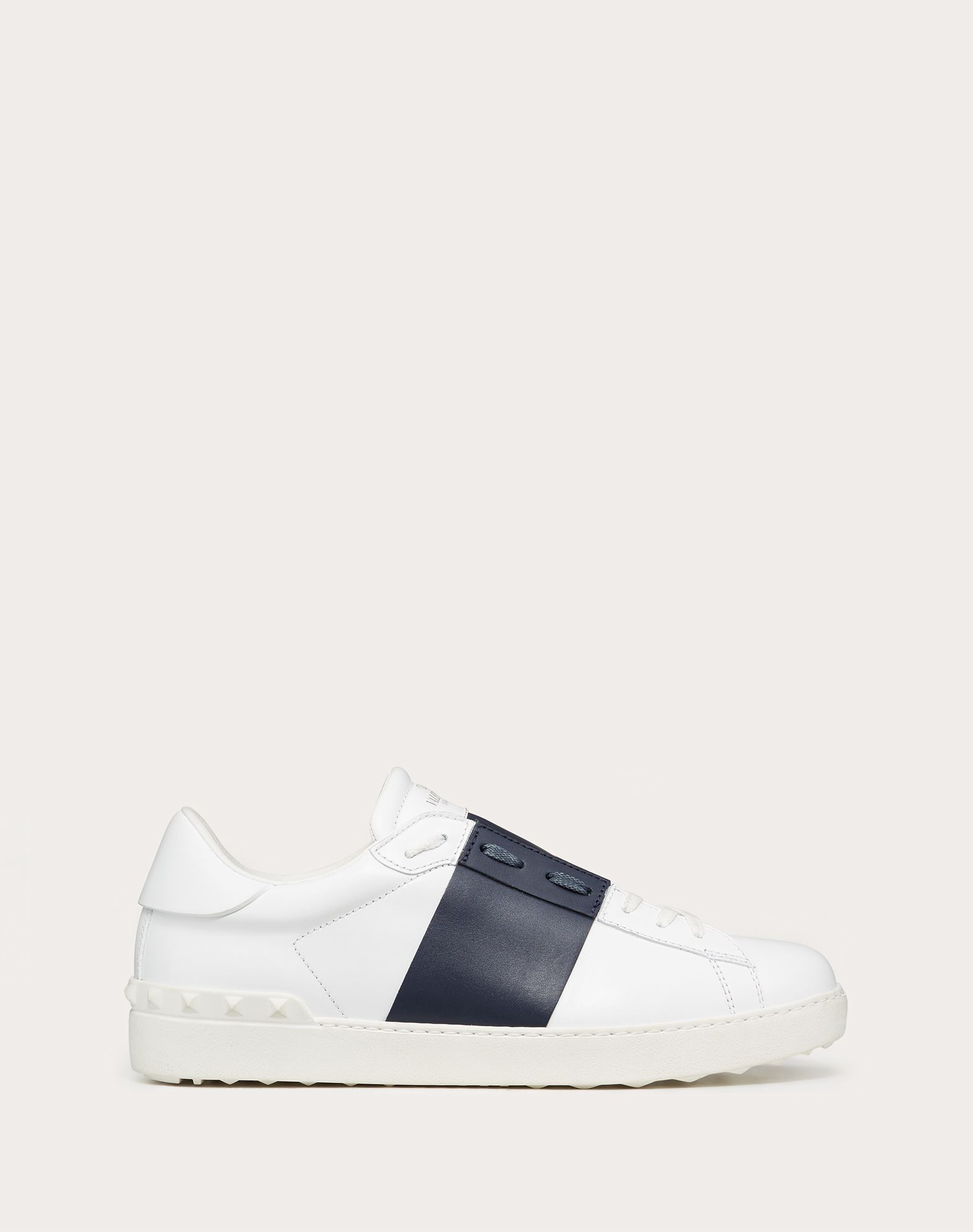 Valentino Low-top sneakers k09guB