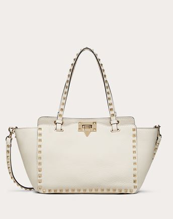 VALENTINO GARAVANI Shoulder bag D Shoulder Bag f