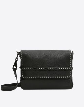 VALENTINO GARAVANI UOMO CROSS BODY BAG U NY2B0586HFJ 27N f