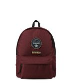 NAPAPIJRI Backpack E VOYAGE NEW f