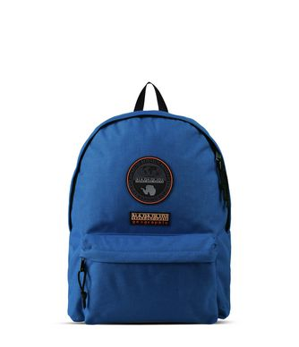 NAPAPIJRI VOYAGE  BACKPACK ,BLUE