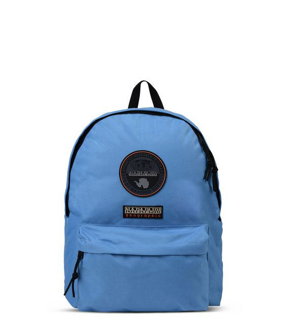 NAPAPIJRI VOYAGE Backpack E f