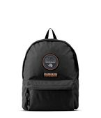 NAPAPIJRI Backpack E VOYAGE f