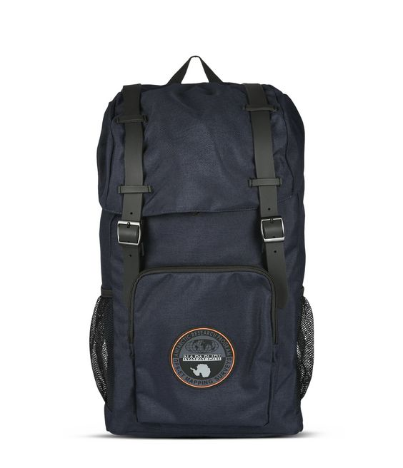NAPAPIJRI HOYAL DAY PACK バックパック E f