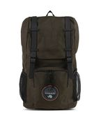 NAPAPIJRI バックパック E HOYAL DAY PACK f