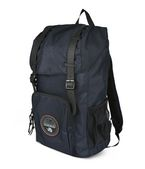 NAPAPIJRI HOYAL DAY PACK バックパック E d