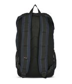 NAPAPIJRI HOYAL DAY PACK バックパック E e