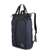 NAPAPIJRI Laptop bag E HUDSON PC BAG f
