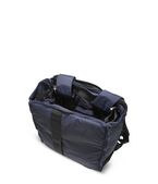 NAPAPIJRI HUDSON PC BAG Laptop bag E a