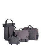 NAPAPIJRI HUDSON PC BAG Laptop bag E c
