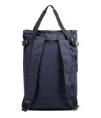 NAPAPIJRI HUDSON PC BAG Laptop bag E d