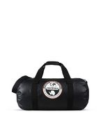 NAPAPIJRI Travel Bag E HAARLEM DUFFLE f