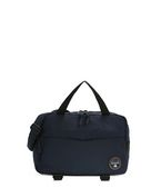 NAPAPIJRI Messenger Bag E HUDSON CROSS f