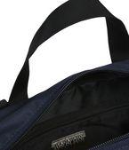 NAPAPIJRI HUDSON CROSS Messenger Bag E a
