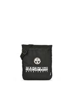 NAPAPIJRI Messenger Bag E HAPPY CROSS FLAT f