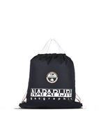 NAPAPIJRI バックパック E HAPPY GYM SACK f