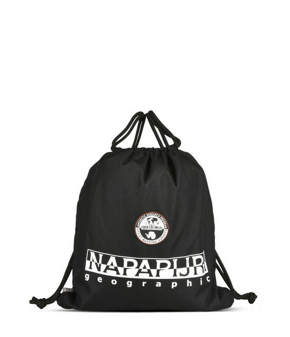 NAPAPIJRI HAPPY GYM SACK Backpack E f