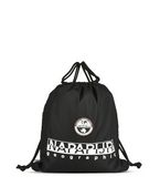 NAPAPIJRI Rucksack E HAPPY GYM SACK f