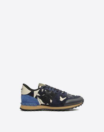 VALENTINO GARAVANI UOMO Sneaker U NY2S0723NTA E43 f