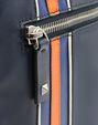 VALENTINO GARAVANI UOMO NY2B0586HFJ 27N Messenger bag U b