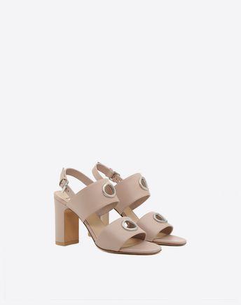 VALENTINO GARAVANI Sandal D PW2S0G01HJS L30 r