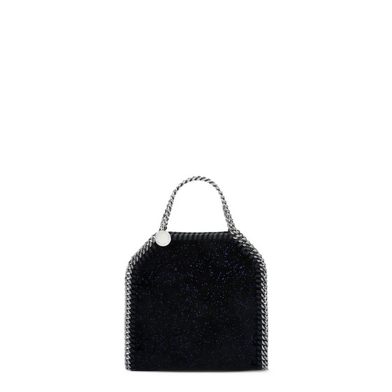 STELLA McCARTNEY Falabella Mini Bags D f