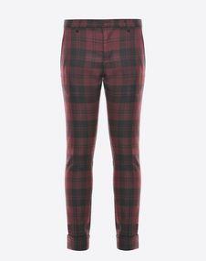 VALENTINO UOMO Trousers U NV3RGP054CY N59 f