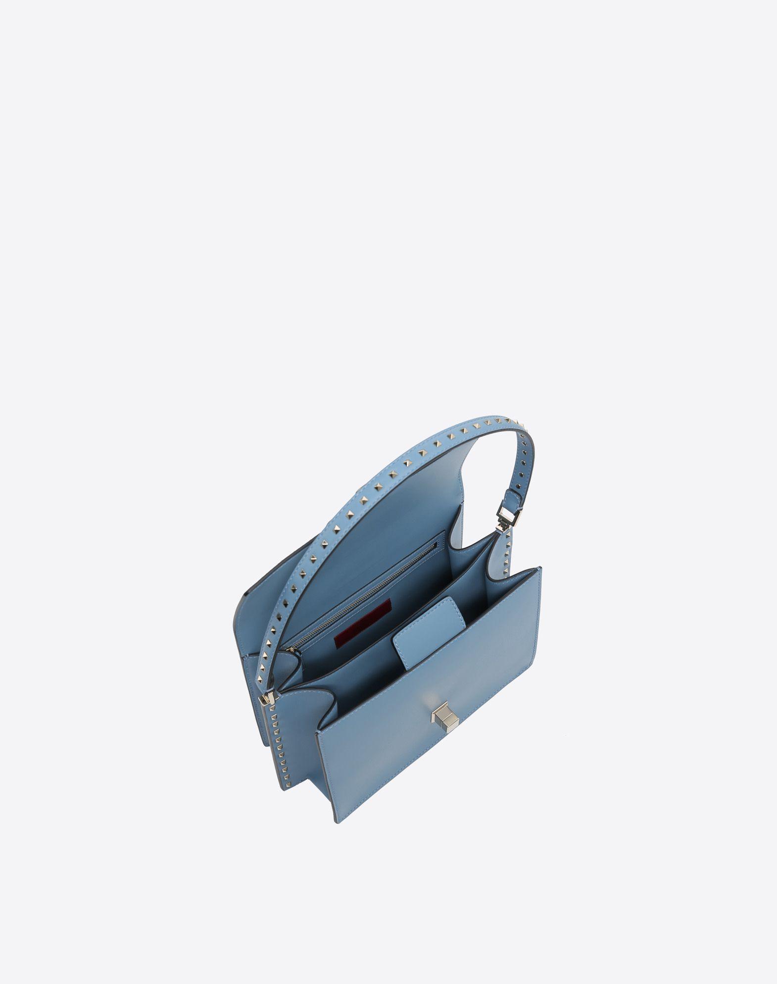 VALENTINO Studs Solid colour  45351650ci